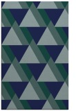 rug #1143594 |  popular rug
