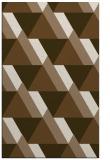dade rug - product 1143707