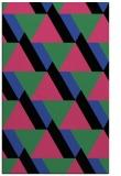 rug #1143752    abstract rug