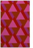 rug #1143819 |  geometric rug