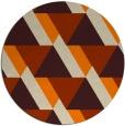 dade rug - product 1143919
