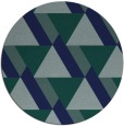 dade rug - product 1143959