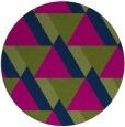 dade rug - product 1143963