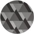 dade rug - product 1144139