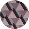 dade rug - product 1144171