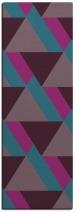 dade rug - product 1144367