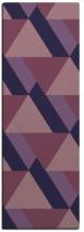 dade rug - product 1144383