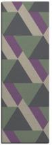 dade rug - product 1144471