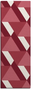 dade rug - product 1144515