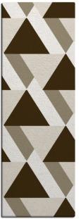 dade rug - product 1144599