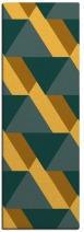 dade rug - product 1144615