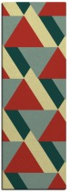 dade rug - product 1144619