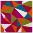 paragon rug - product 1144771