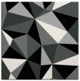 paragon rug - product 1144800