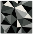 rug #1144802 | square abstract rug