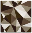 paragon rug - product 1144815