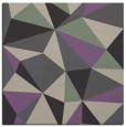 paragon rug - product 1144839