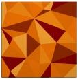 paragon rug - product 1144863