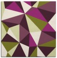 paragon rug - product 1144899