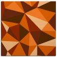 paragon rug - product 1144931