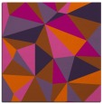 paragon rug - product 1144935