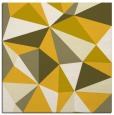 rug #1144972   square abstract rug