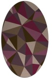 paragon rug - product 1145263