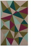 paragon rug - product 1145503