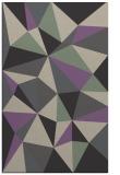 paragon rug - product 1145575