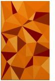 rug #1145599    geometry rug