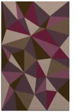 paragon rug - product 1145631