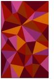 paragon rug - product 1145659