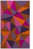 rug #1145671    red-orange popular rug