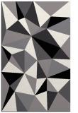 paragon rug - product 1145679