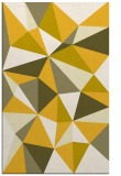 rug #1145708 |  geometry rug