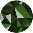 paragon rug - product 1145900