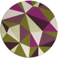 paragon rug - product 1146004