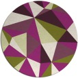 Paragon rug - product 1146005