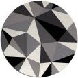 paragon rug - product 1146047