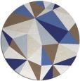 paragon rug - product 1146055