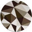 paragon rug - product 1146071