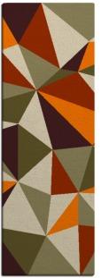 paragon rug - product 1146127