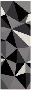 paragon rug - product 1146131