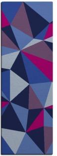 paragon rug - product 1146163