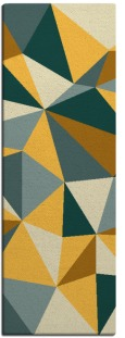 paragon rug - product 1146455