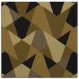 rug #1146517 | square graphic rug