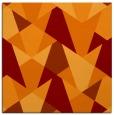 vantage rug - product 1146703