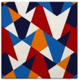 rug #1146752 | square graphic rug