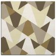 vantage rug - product 1146815