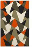rug #1147258 |  retro rug